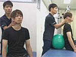 http://www.japanlaim.co.jp/shop/item/jplm/picture/goods/3738_1_expand.jpg