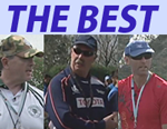 BEST OF AUSTRALIA ADVANCED SEMINAR 2010-2012
