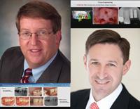 第98回アメリカ歯周病学会年次総会<br>歯周組織再生の可能性を最大限に高めるのは成長因子か ? それとも細胞か ?<br>(全2枚セット)