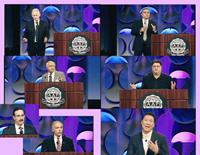 第100回アメリカ歯周病学会年次総会<br>非審美的インプラントの管理<br>(全2枚セット・分売不可)