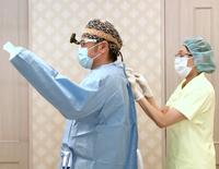 米国インプラント学会ABOI認定医に学ぶ!<br>安心できるインプラント治療のための基礎講座<br>【全1巻】