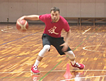 Basketball Skills Coaching